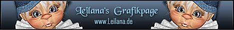 Leilana's Grafikpage