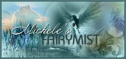 Fairymist
