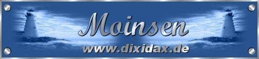 Moinsen- Dixidax